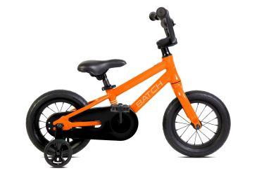 """The Kid's 12"""" Bike"""