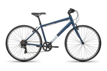 The Lifestyle Bike