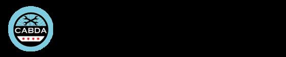 CABDA expo logo